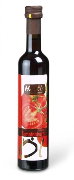 Tomatenkernöl