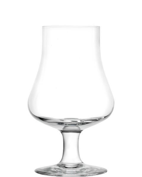 Nosing Glass, 6 Stück