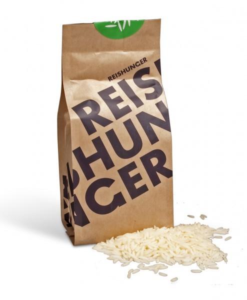 Sadri Reis Reishunger