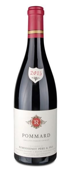 2015 POMMARD, Remoissenet Pere & Fils - Burgund, Frankreich
