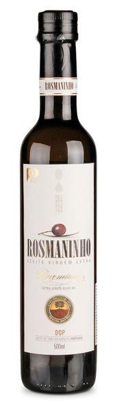 Olivenöl Rosmaninho Premium