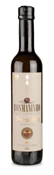 Olivenöl Rosmaninho Grand Selection