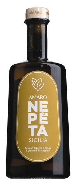 Amaro Nepèta