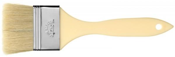 Kuchenpinsel