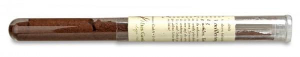 Planifolia Vanille, gemahlen