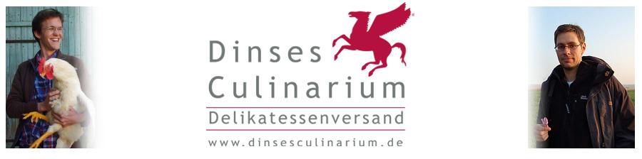 dinsesculinarium