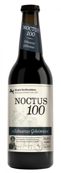 Noctus 100 Spezialitätenbier