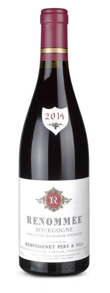 Remoissenet Bourgogne Renomme