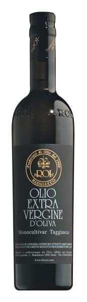 Olio Roi Olivenöl Taggiasca