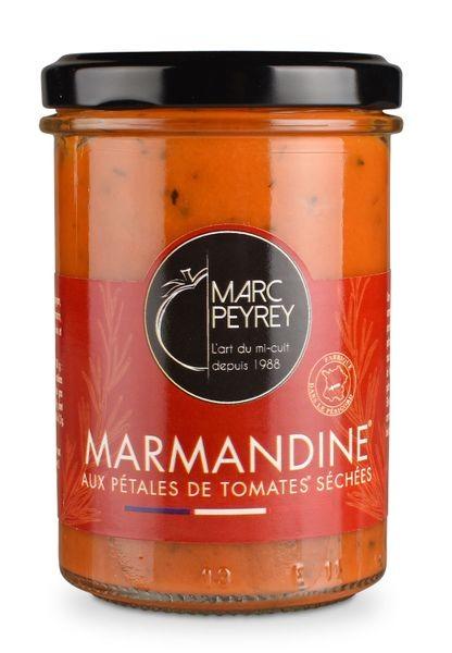 Marmandine