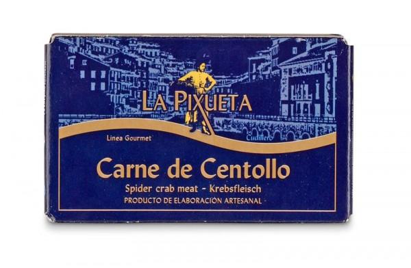 Carne de Centollo - ausgelöstes Muskelfleisch der Seespinne