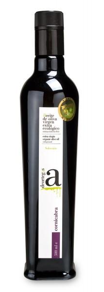Deortegas Cornicabra Olivenöl