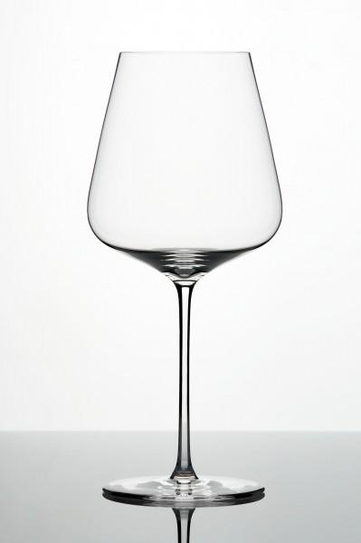 Zalto Bordeaux Glas im Geschenkkarton