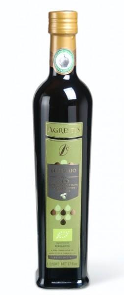 Agrestis Bell'Omio Olivenöl
