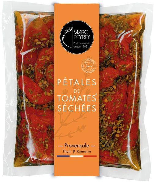 Pétales de Tomate 'Provencale'