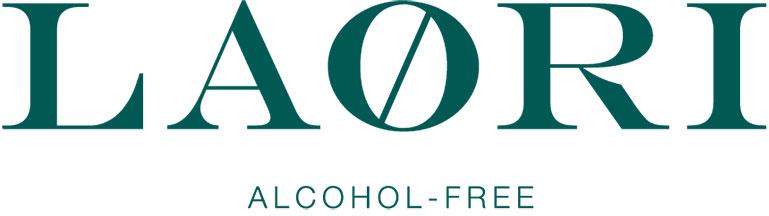Laori Drinks