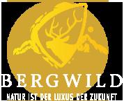 Bergwild