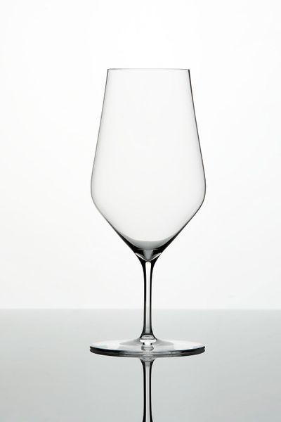 Zalto Wasser Glas im Geschenkkarton