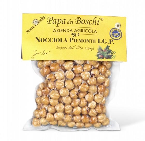 Nocciola Piemonte I.G.P. tostata 500 g