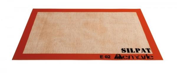 Backmatte Silpat