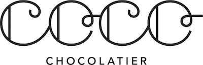 Coco Chocolatiers