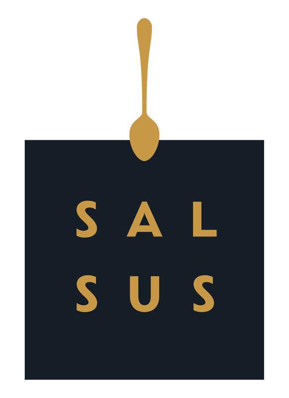 Salsus