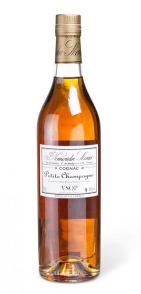 Cognac Petite Champagne VSOP