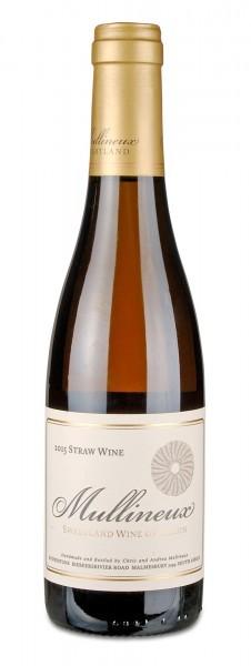 2015 STRAW WINE, Mullineux & Leeu Family Wines - Swartland, Südafrika