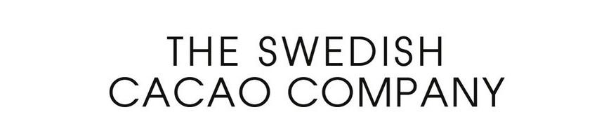 The Swedish Cocoa Company