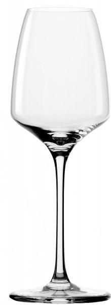 Weißweinglas Serie Experience, 6 Stück