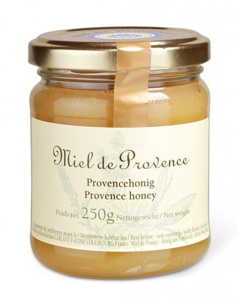 Honig aus der Provence IGP