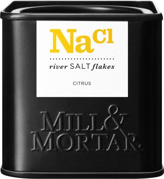 Zitrus-Salz