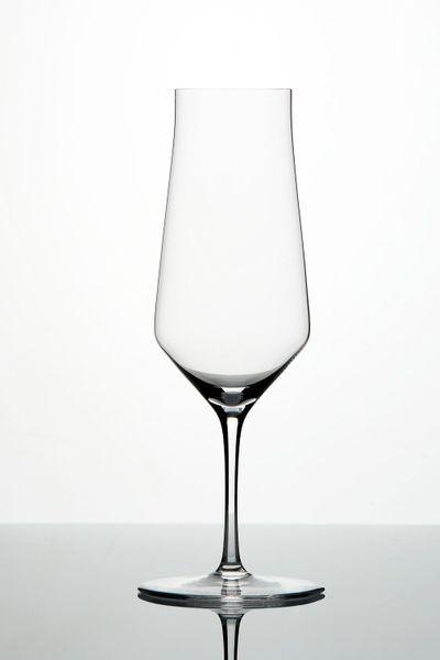 Zalto Bier Glas im Geschenkkarton