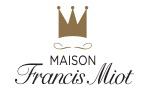 Francis Miot