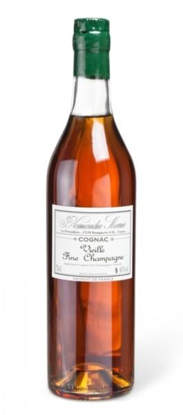 Cognac Vielle Fine Champagne