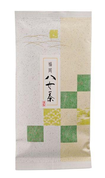 Fukamushi Cha