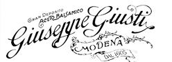 Acetaia Giuseppe Giusti