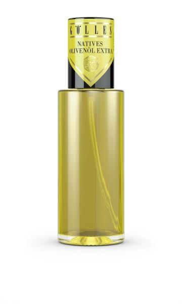 Olivenöl Zerstäuber