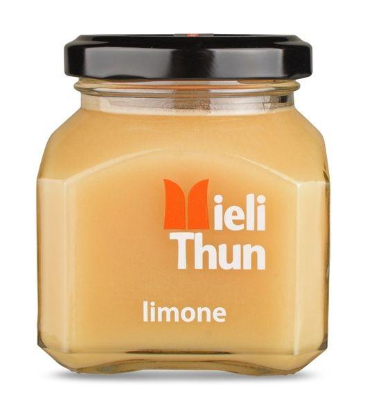Zitronenblüten-Honig