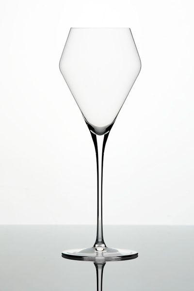 Zalto Süsswein Glas im Geschenkkarton