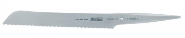 Chroma type 301 Brotmesser P06