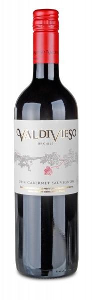 Valdivieso Cabernet Sauvignon Chile
