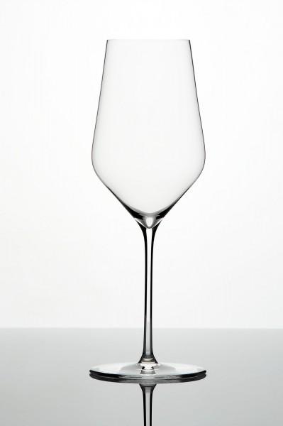 Zalto Weißwein Glas im Geschenkkarton
